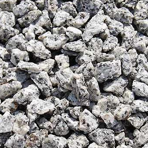"Cornish Granite<span class=""PrtPrice"">£108.00 Bulk bag</span>  <span class=""PrtPrice"">£5.40 Handy bag</span>"
