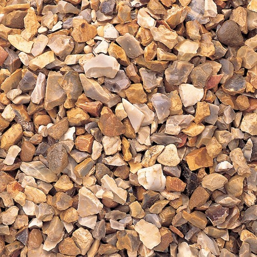 "Golden Gravel 20mm<span class=""PrtPrice"">£78.00 Bulk bag</span>  <span class=""PrtPrice"">£4.80 Handy bag</span>"