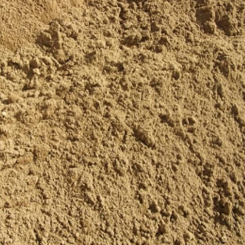 "Mixed Sand <span class=""PrtPrice"">From £2.52</span>"