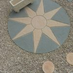star patio feature kit