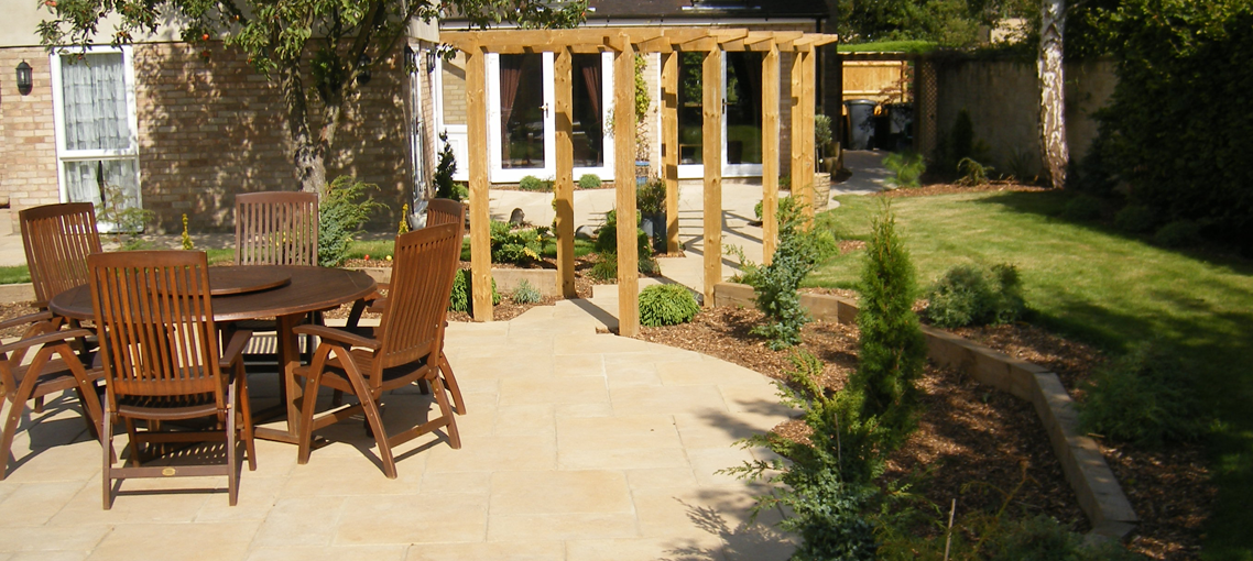 Please Enter Your Squared Metre Paving Requirements Below To Calculate The  Cost Of Your New Minster Paving Patio