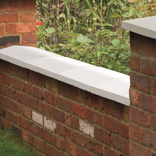 "Twice Weathered Coping <span class=""PrtPrice"">From £4.00</span>"