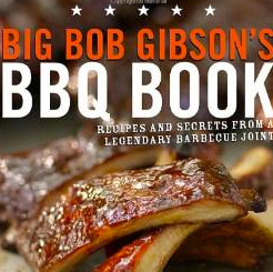 Bob Gibson BBQ