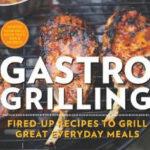 Gastro grilling