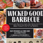 Wicked Good BBQ