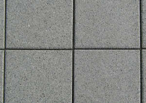 Paving Joints