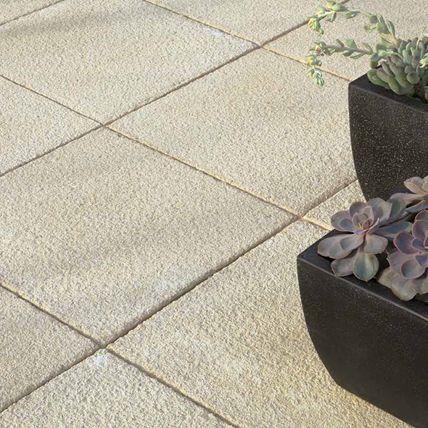 "Textured Paving<span class=""PrtPrice"">From £5.10</span>"