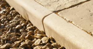 pavement sealer