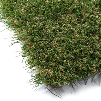 Artificial Grass, Sleepers