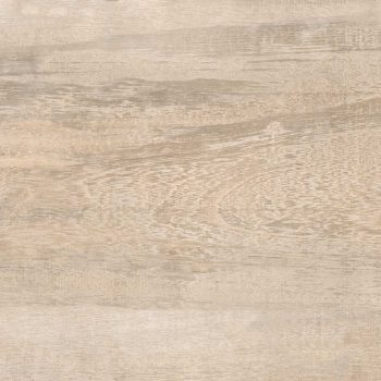 Natural Colour For Wood Effect Tiles