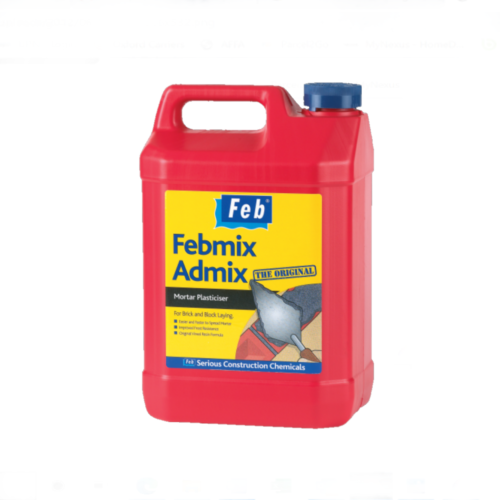"Febmix Admix <span class=""PrtPrice"">From £5.04</span>"