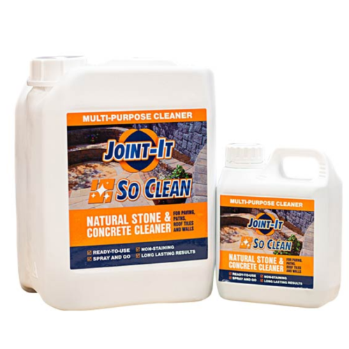"""Joint It So-Clean <span class=""""PrtPrice"""">From £15.00</span>"""
