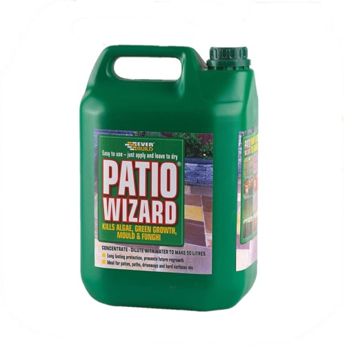 "Patio Wizard <span class=""PrtPrice"">From £6.00</span>"