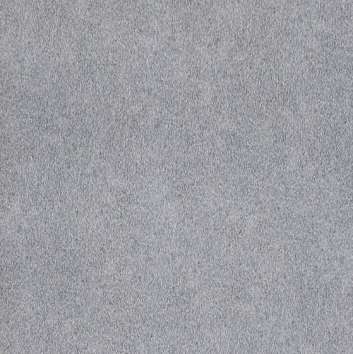 "Namur Porcelain Stippled Grey<span class=""PrtPrice"">£32 per sq. metre</span>"