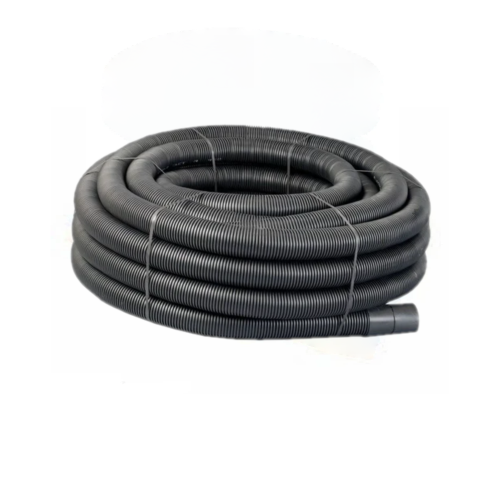 Twinwall Ducting Coils