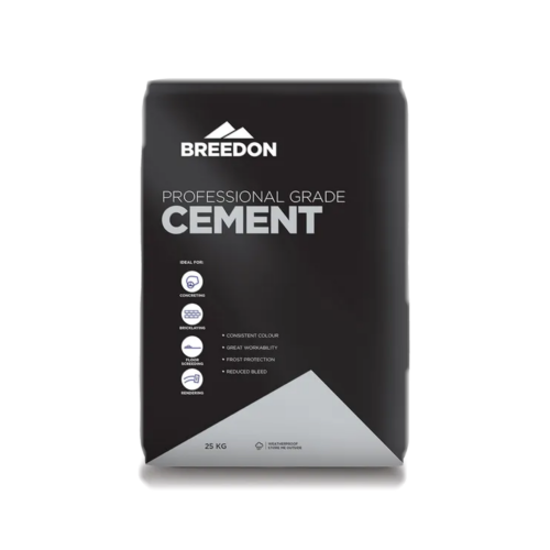 "Professional Grade Cement<span class=""PrtPrice"">£5.10</span>"