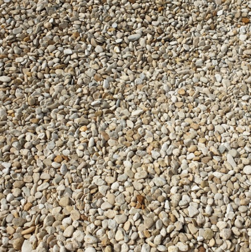 "Local Shingle 10mm<span class=""PrtPrice"">£52.80 Bulk bag</span>  <span class=""PrtPrice"">£4.20 Handy bag</span>"