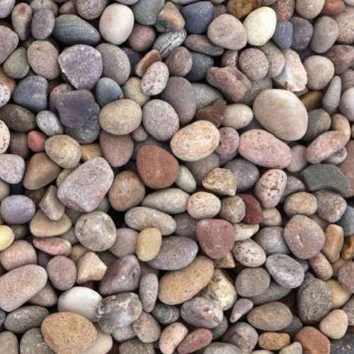 "Scottish Pebbles 20-30mm<span class=""PrtPrice"">£6.60 Handy bag</span>"