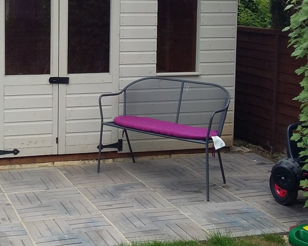 an image of decktile paving slabs